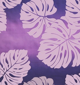 PAA1195_Purple
