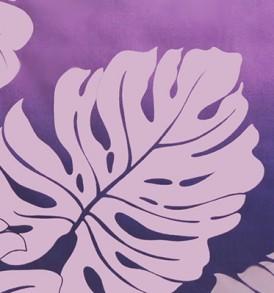 PAA1195 Purple