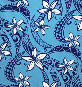 PAA1196_Turquoise
