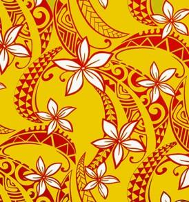PAA1196_Yellow