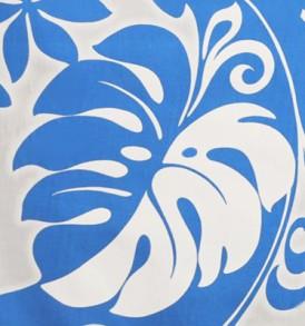 PAA1197 Blue