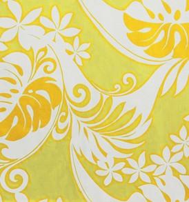 PAA1197_Yellow