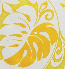 PAA1197 Yellow