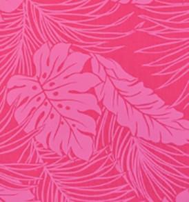 PAB0680 Fuchsia