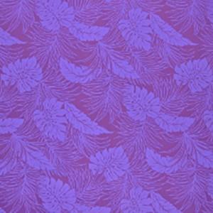 PAB0680_Purple