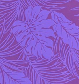 PAB0680 Purple