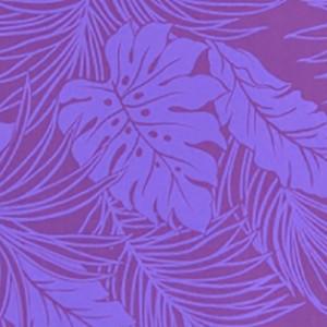 PAB0680_Purple_Z