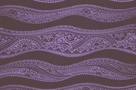 PAB0796_Purple_1