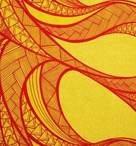 PAB0799_Yellow