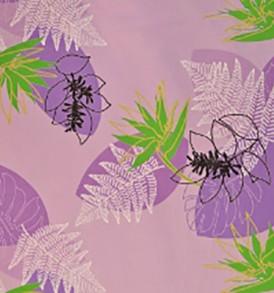 PAC0841_Lavender