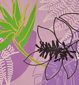 PAC0841 Lavender