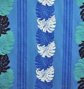 PBA1267_Turquoise