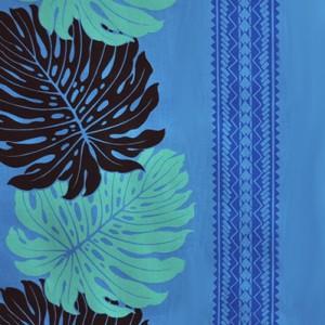 PBA1267_Turquoise_ZZ
