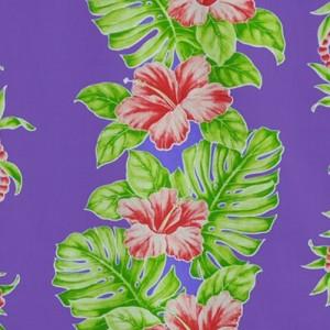 PBA1268_Purple_ZZ
