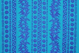 PBA1269_Blue