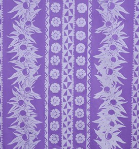 PBA1269_Purple