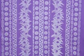 PBA1269_Purple