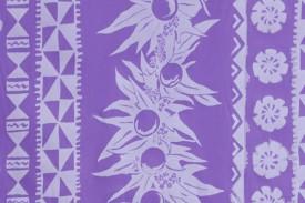 PBA1269 Purple