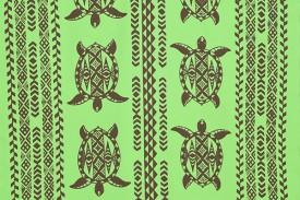 PBA1270_Green