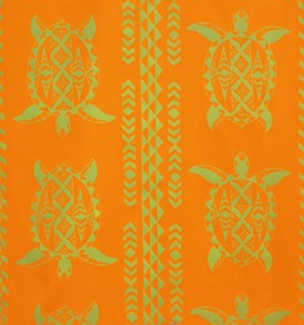 PBA1270_Orange
