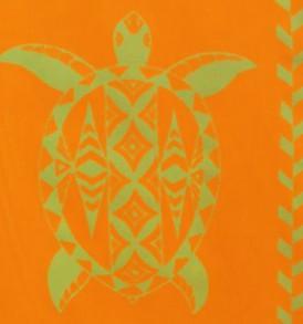 PBA1270 Orange