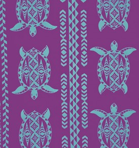 PBA1270_Purple