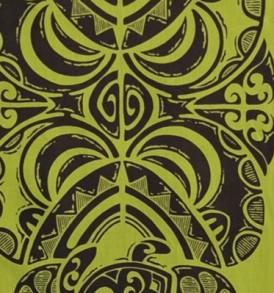 PBA1271 Lime