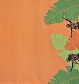 PBB1911_Orange