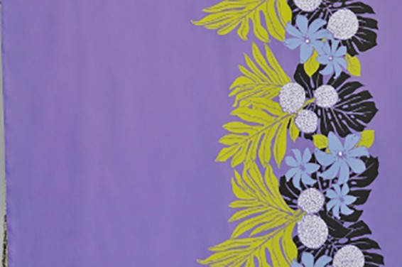 PBB1922_Purple