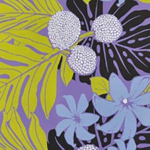 PBB1922_Purple_Z