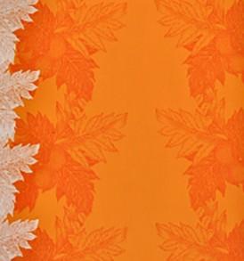 PBB1953_Orange