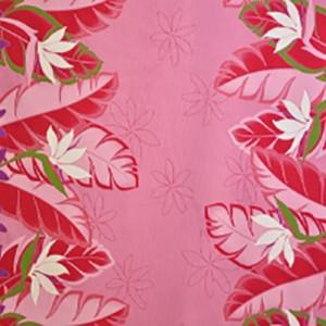 PBB1967_Pink