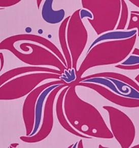 PBB2310 Pink