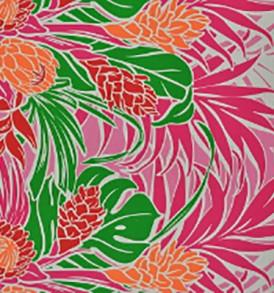 PBB2364_Pink
