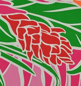 PBB2364 Pink