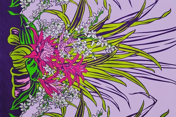 PBB2594_Lavender