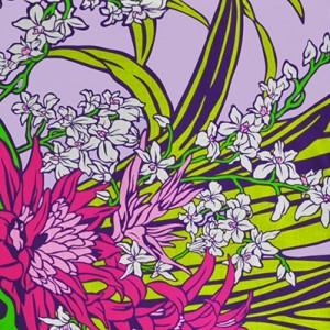 PBB2594_Lavender_Z