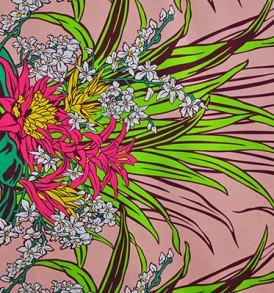 PBB2594_Pink