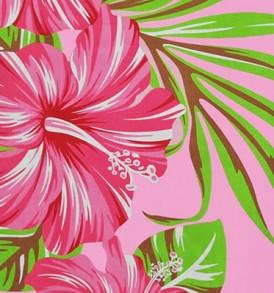 PBB2595 Pink