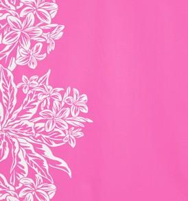 PBB2598_Pink