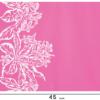 PBB2598_Pink_1