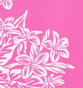 PBB2598 pink