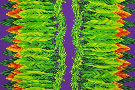 PBB2599_Purple
