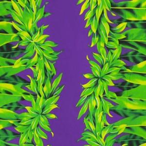 PBB2599_Purple_Z