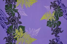PBB2601_Purple