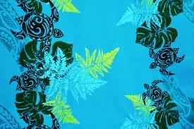 PBB2601_Turquoise