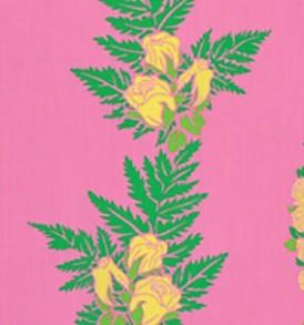 PBC0134 Pink