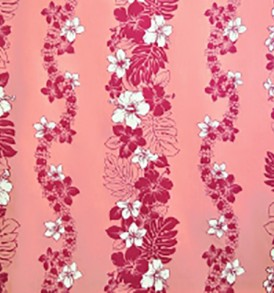 PBC0236_Pink
