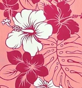 PBC0236 Pink