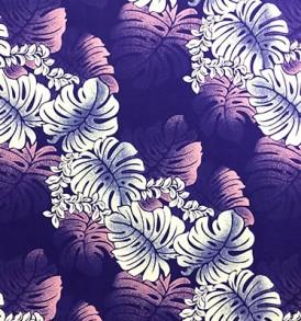 PBC0575_Purple